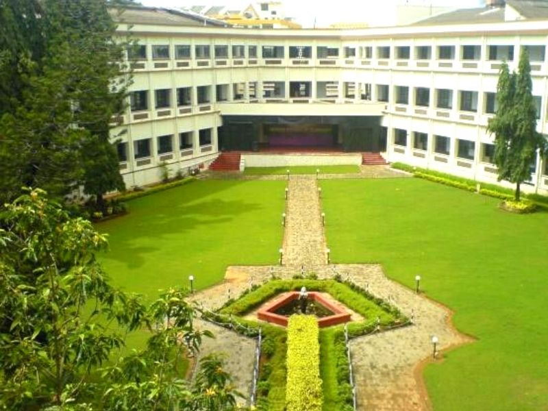 most number of Engineering colleges
