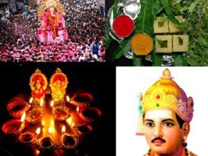Incredible facts about Karnataka
